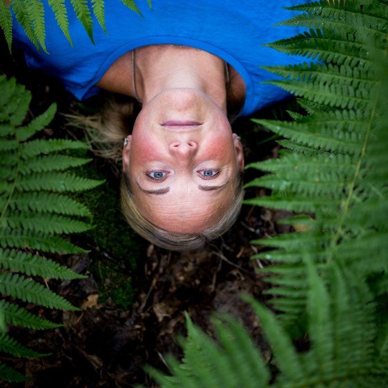 Naturnära Yoga Toning